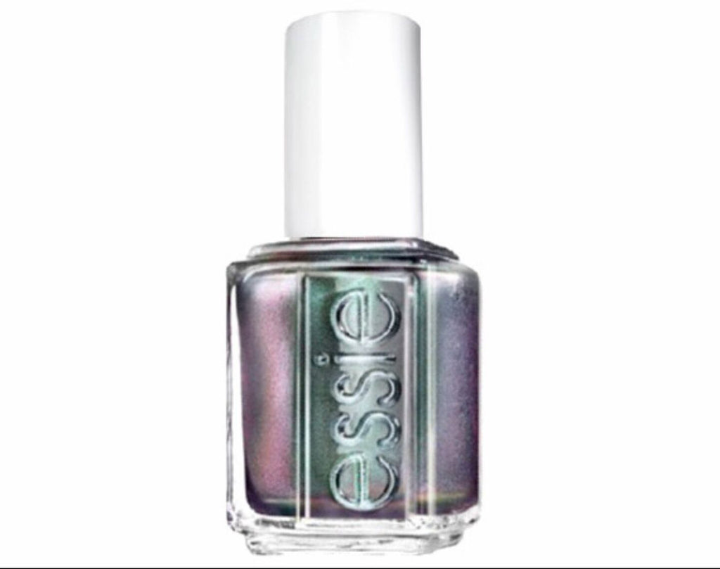 Essie Nail Polish For The Twill Of It 843 Pearl