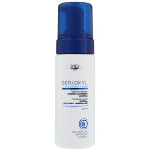 LOREAL SERIOXYLFOAM  125ML