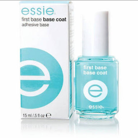 Essie Nail care First Base Base Coat 118ml
