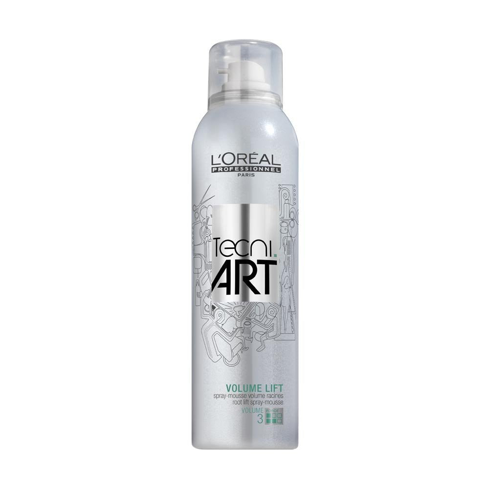 LOREAL TECNI.ART VOLUME LIFT  250ML