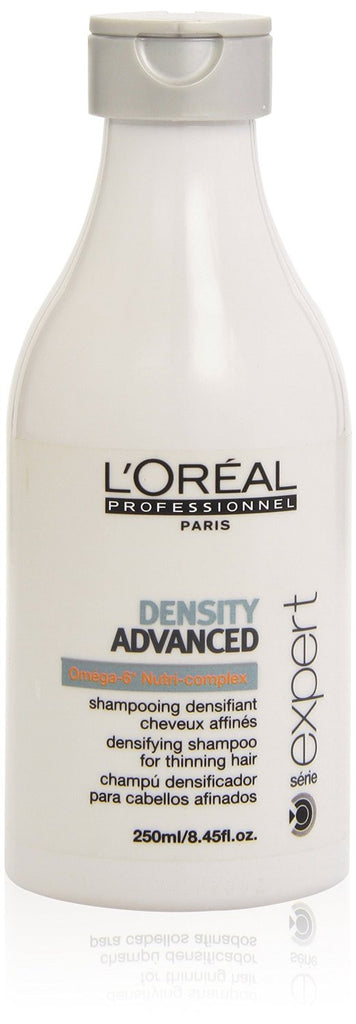 LOREAL DENSITY ADVANCED SHAMPOO 250ML