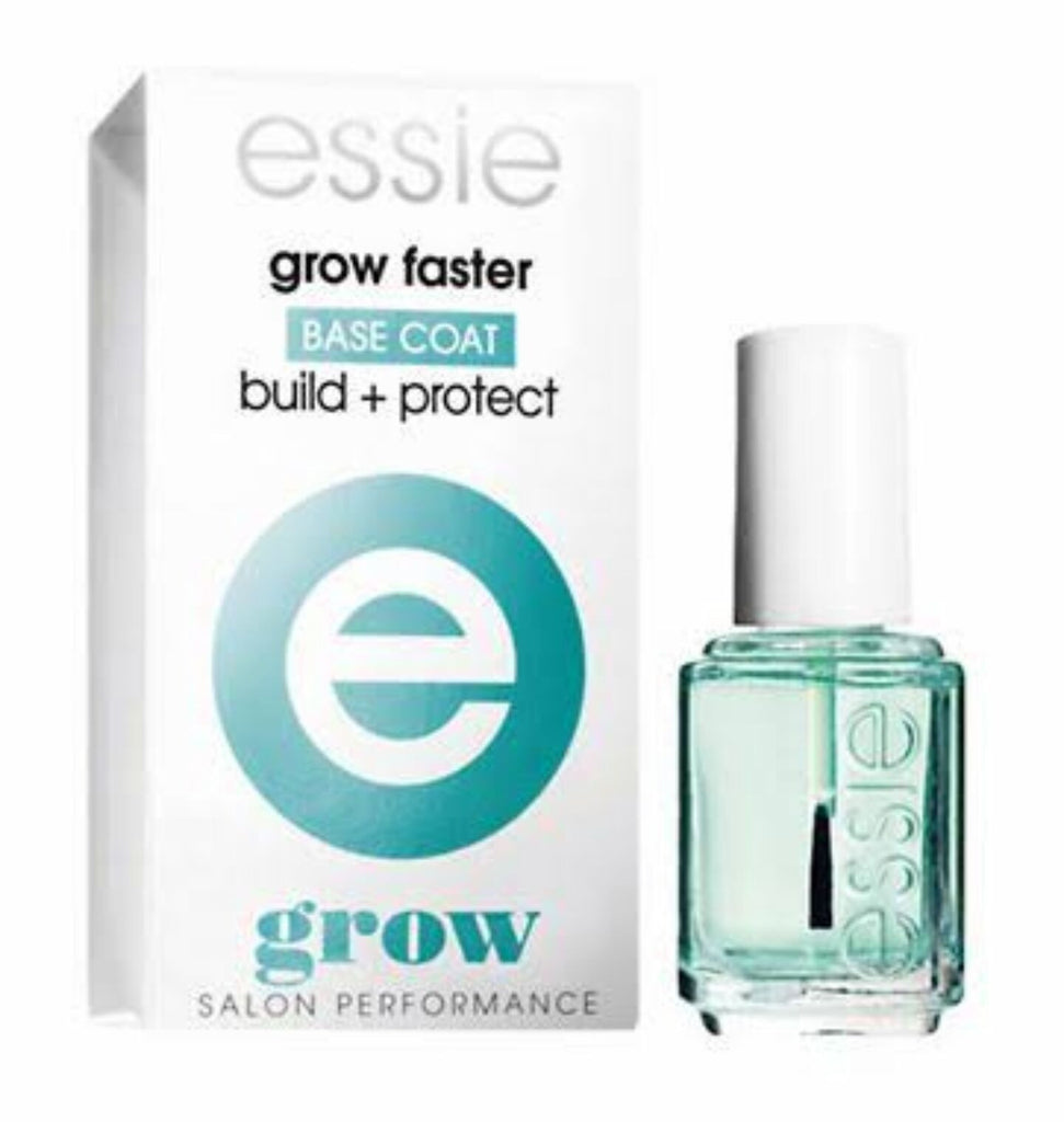 Essie Nailcare Help Me G BCT 6080 13.5ml