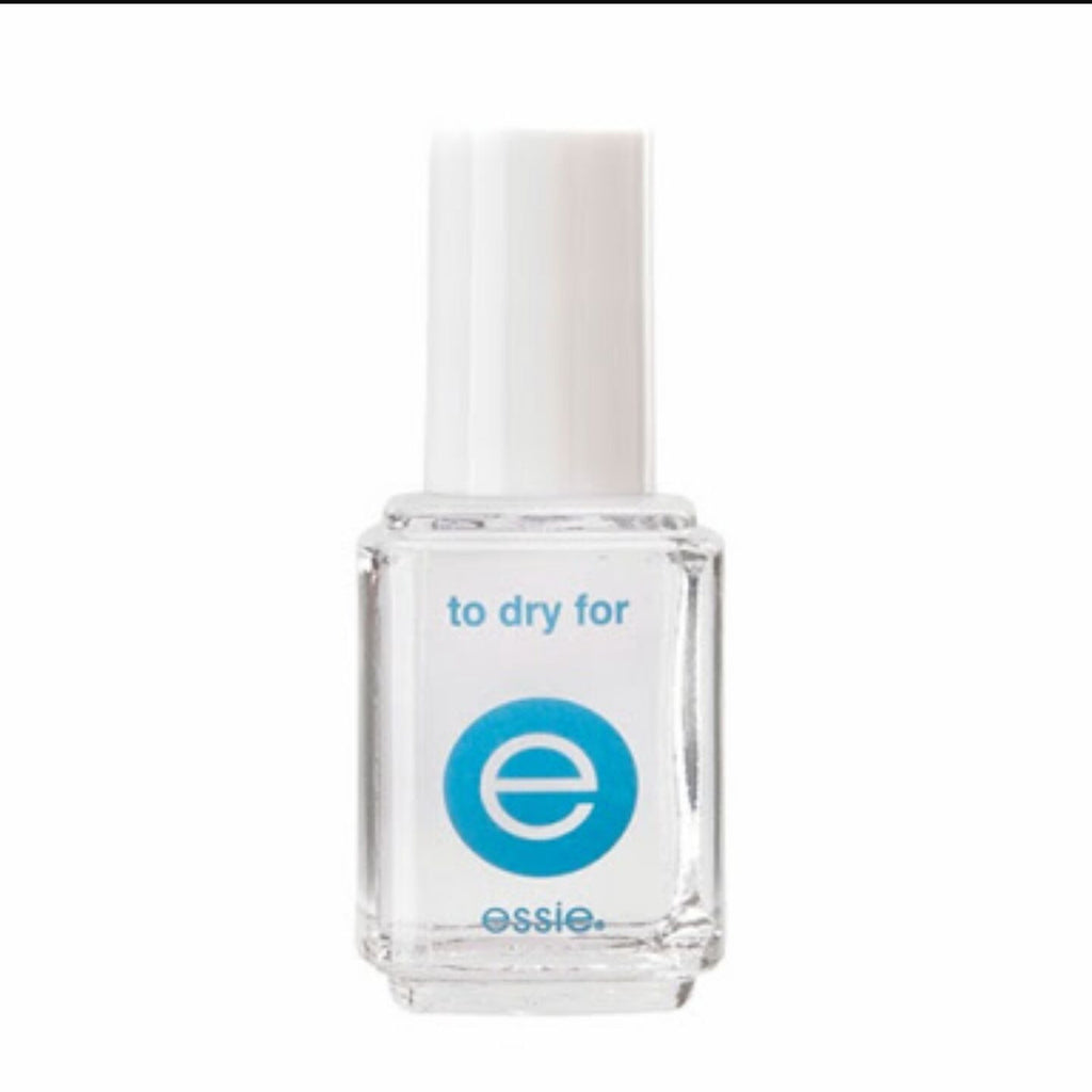 Essie Treatment To Dry For 13.5ml 6043