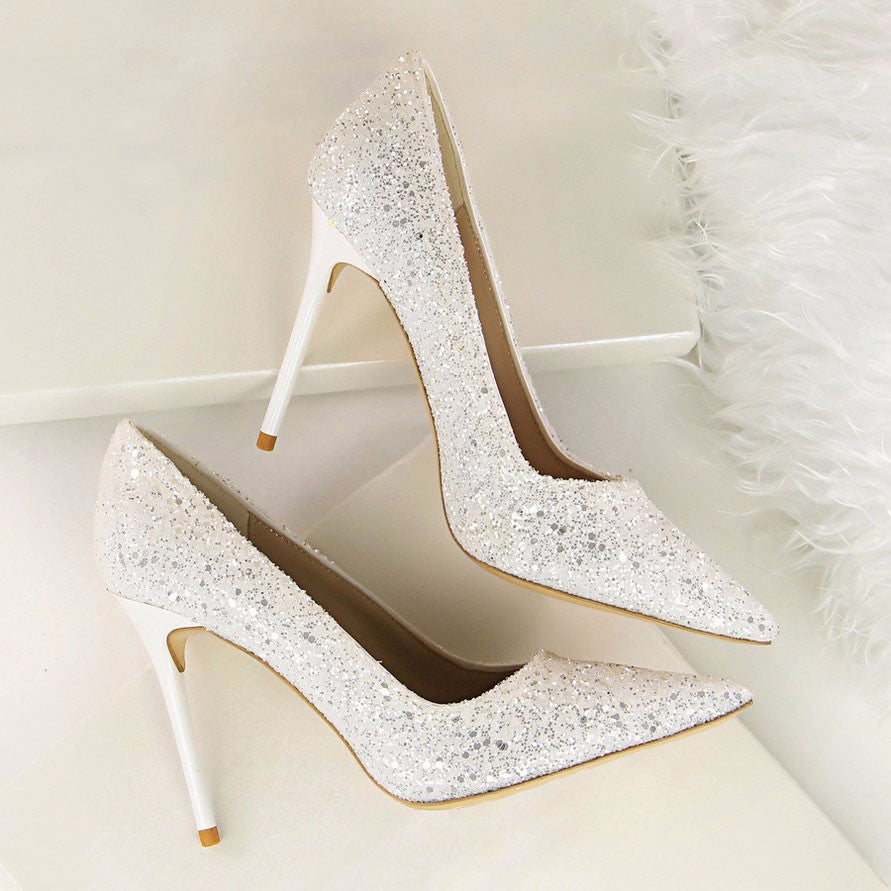 e5560b1049e Buy Ladies Shoes Online South Africa Women – Fati Online