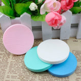 4pc Facial Sponges