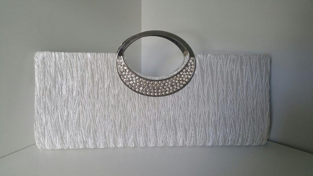 Clutch Bag GS0053
