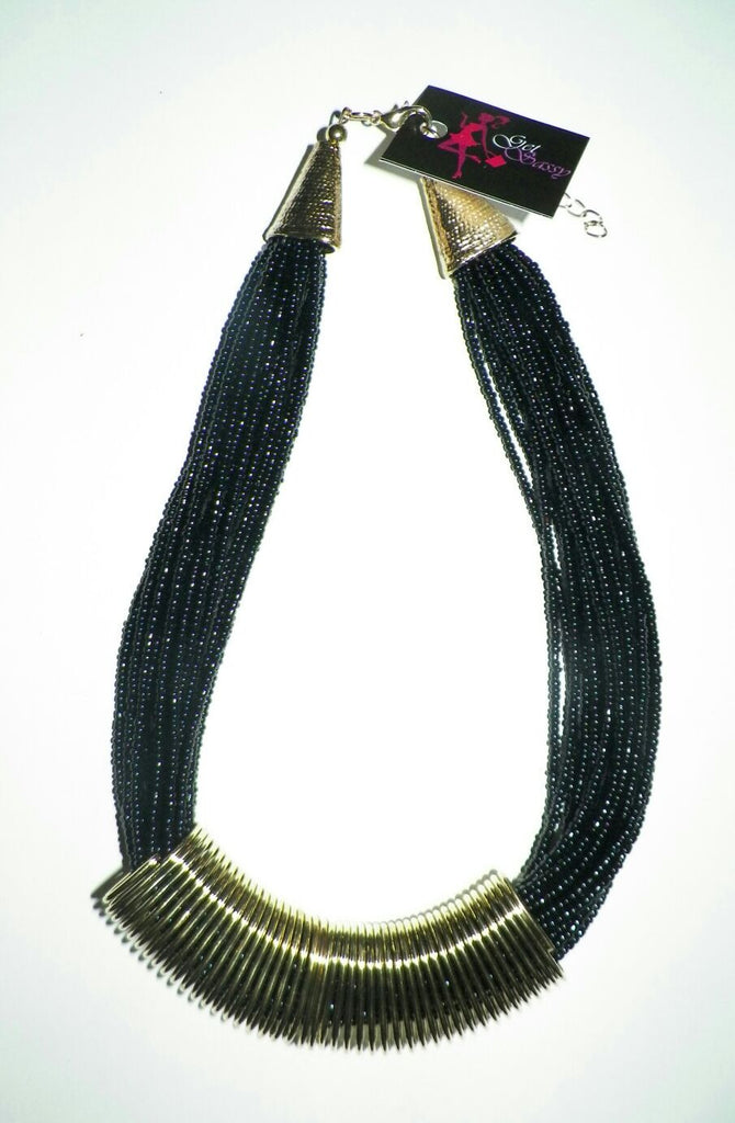 Designer Chokers 318 Pharoah