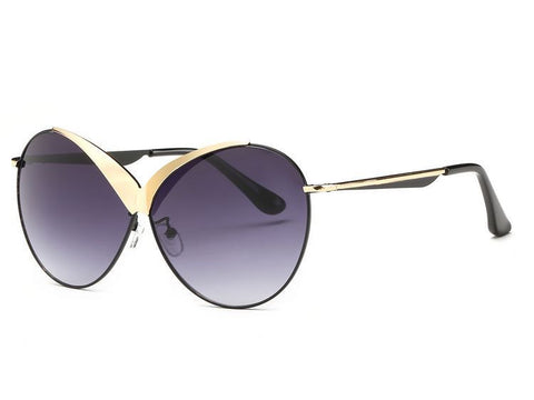 Aevogue Summer Day Sunglasses