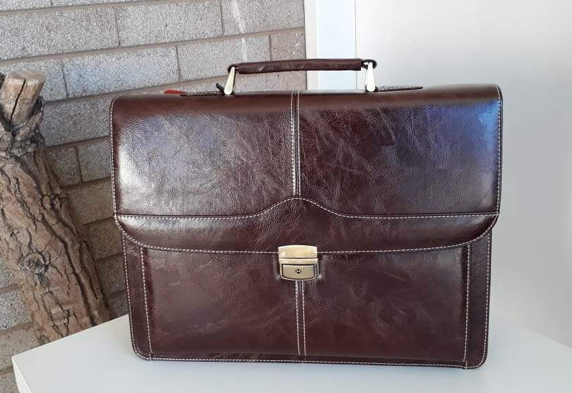 Compartment Laptop bag
