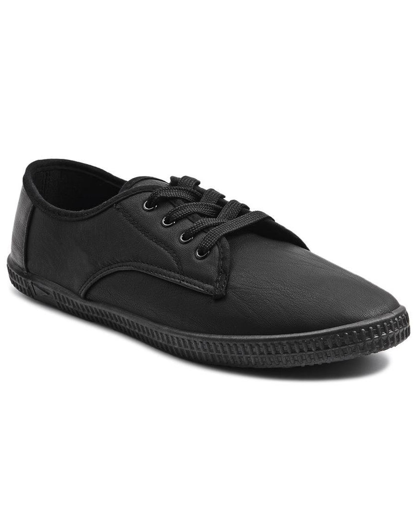 Soviets Men Darwin - Black
