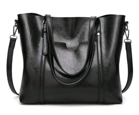 Ladies Hobo Tote Hand Bag -