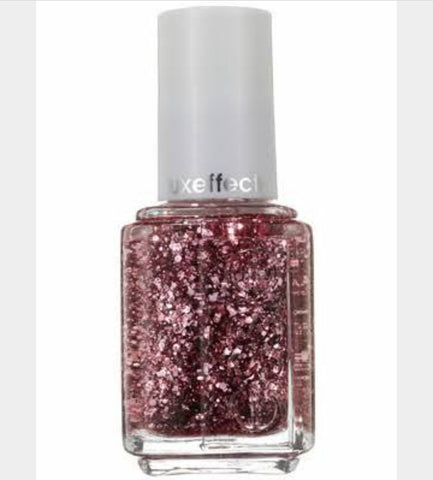 Essie Nail Polish A Cut Above 3002G Glitter