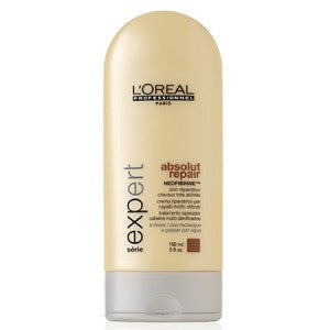 LOREAL ABSOLUT REPAIR CONDITIONER  150ML