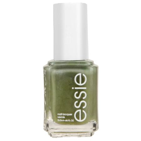 Essie Nail Polish Sew Psyched 731G Shimmer