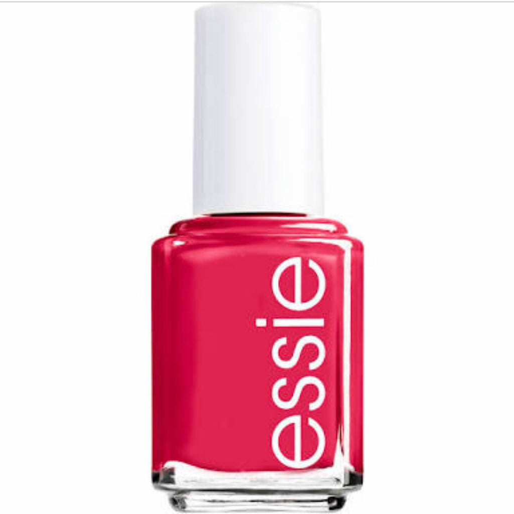 Essie Nail Polish She's Pampered 820G Creme