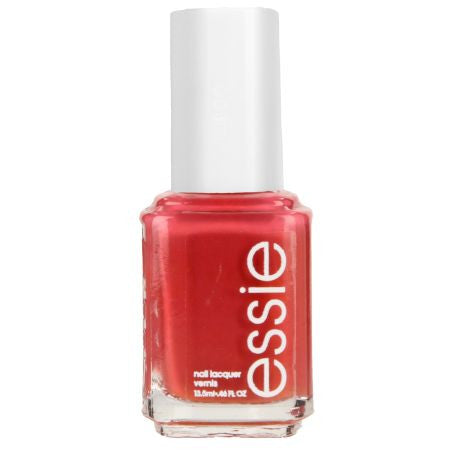 Essie Nail Polish In Stitches 727 Crème