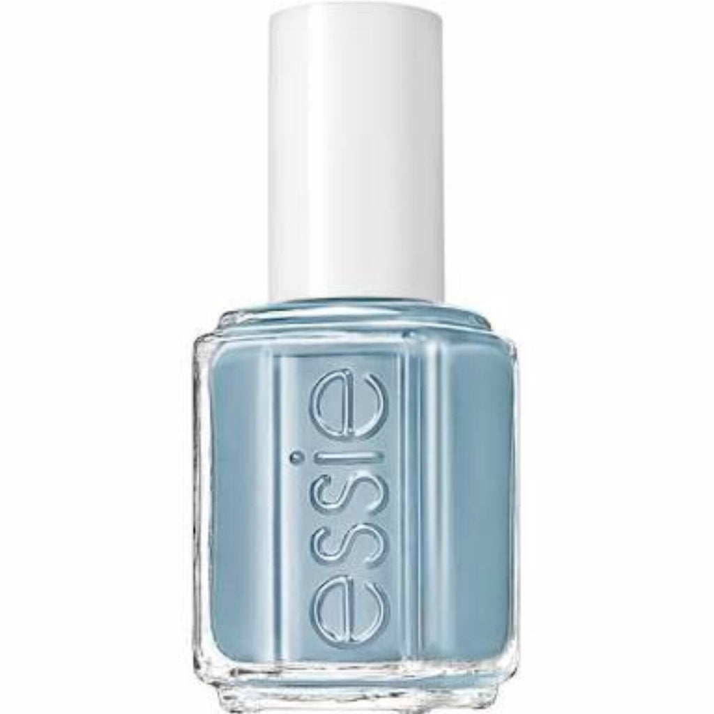 Essie Nail Polish Truth Or Flare 865 Crème
