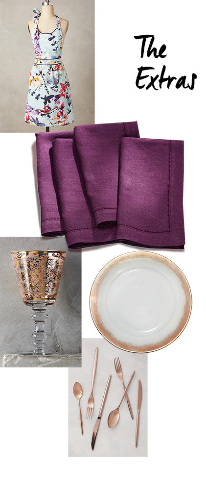 Pinterest, DIY, Thanksgiving, Holidays, Entertaining, Anthropologie, Gracious home, craft, michaels, home depot, style