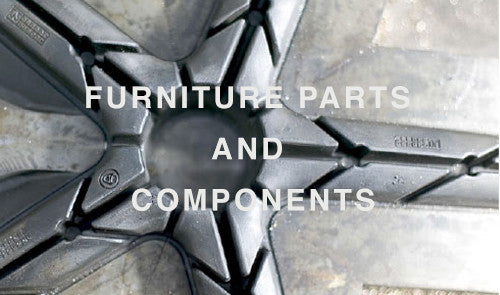 Furniture Parts & Components