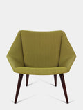 Nanna Ditzel Lounge Chair