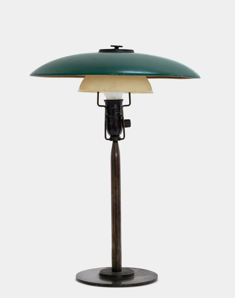 Lyfa table lamp