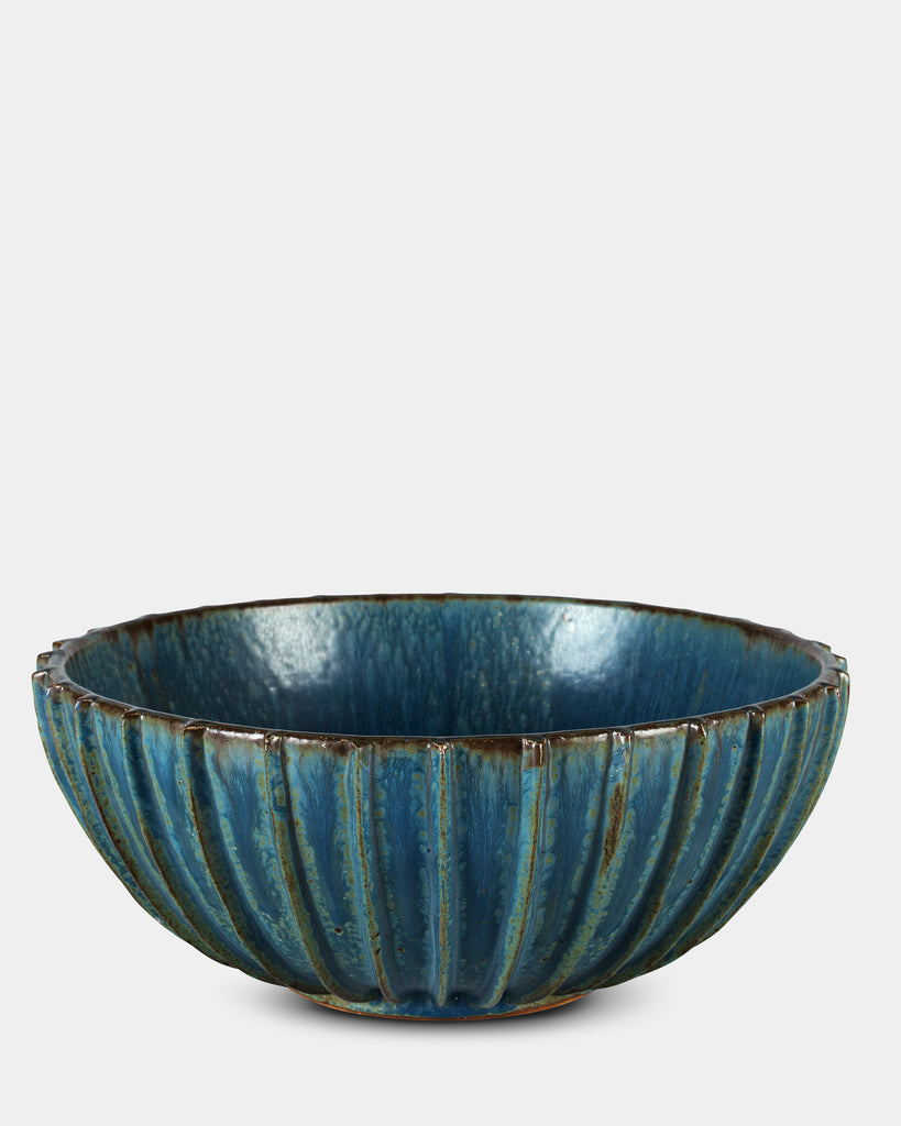Bowl by Arne Bang