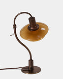 PH 2/2 Table lamp