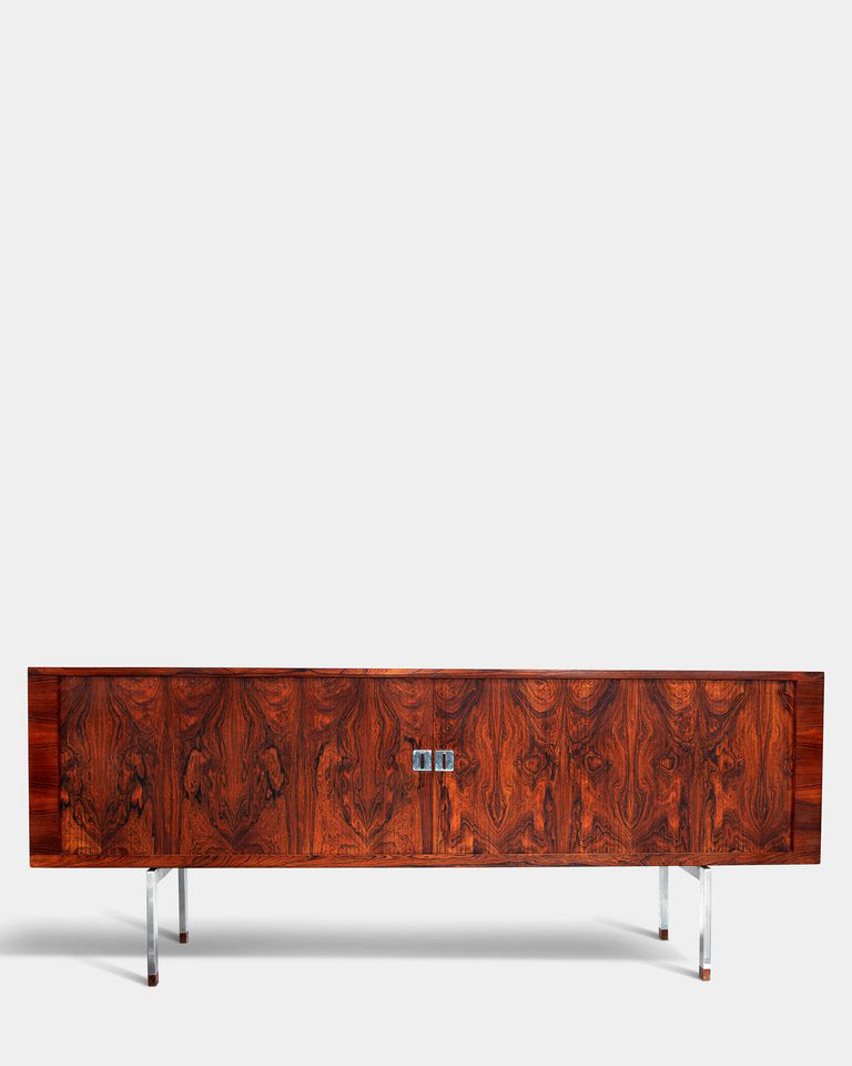 Hans J. Wegner Ry side board