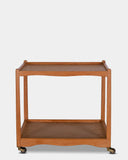 Peder Moos Tray Table