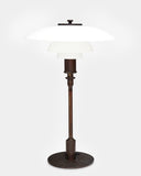 PH 3/2 Table lamp by Poul Henningsen