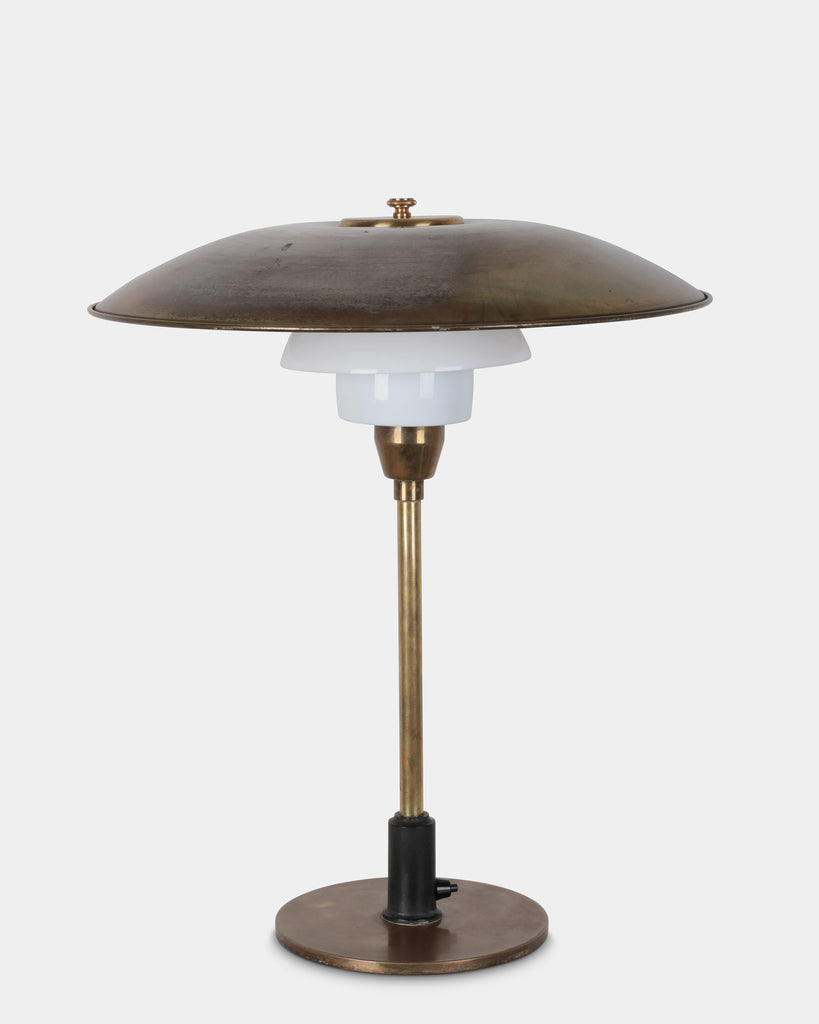 PH 4/2½  Table lamp