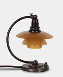 PH 1/1 Night lamps