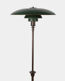 PH 5/3 Floor lamp