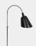 Bellevue Lamp by Arne Jacobsen