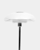 VP Europe floor lamp by Verner Panton