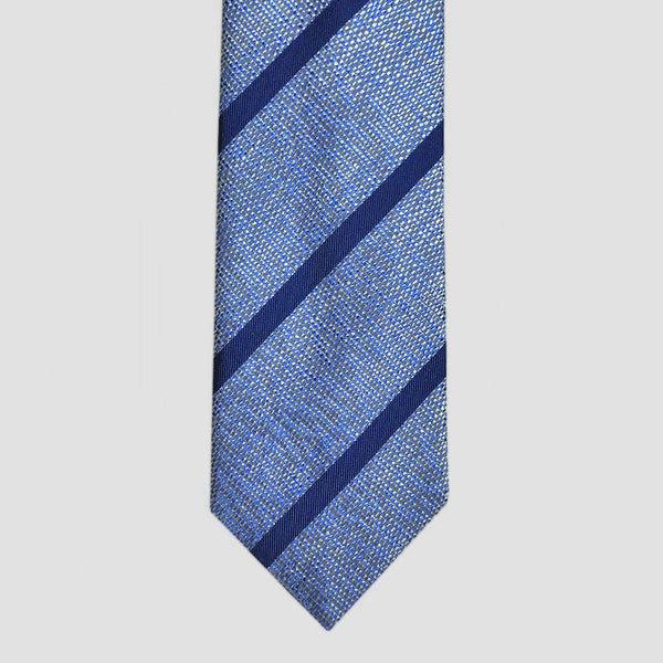 Three Ties Selection