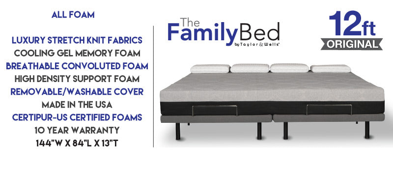 12ft-taylor-and-wells-family-bed-details