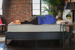 The RiteBed™ Mattress for best back support