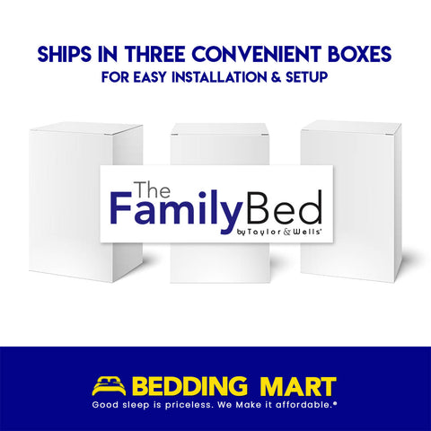 family-bed-ships-in-3-boxes