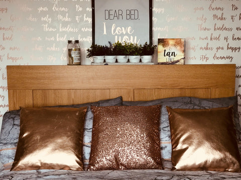 most-expensive-sheets-in-the-world-bedding-mart-sleep-luxury-linens-bedroom-family-bed-mattress