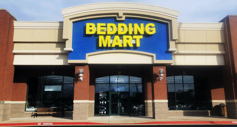 buy-local-from-bedding-mart-Fort-Smith-Arkansas-Little-Rock-save-money-sale-beds-pillows-sheets-mattress