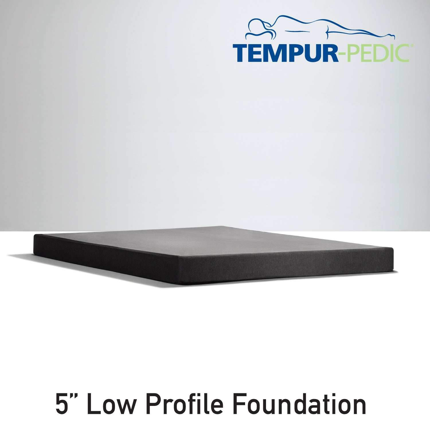 "11"" TEMPUR-Adapt® Medium"