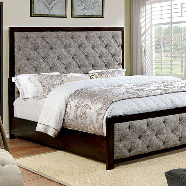 Asterion - Bed CM7156