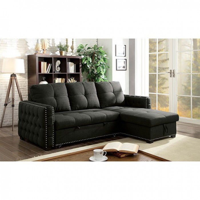 Demi - Sectional CM6562
