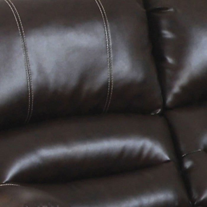 Dudhope - Recliner CM6960-CH