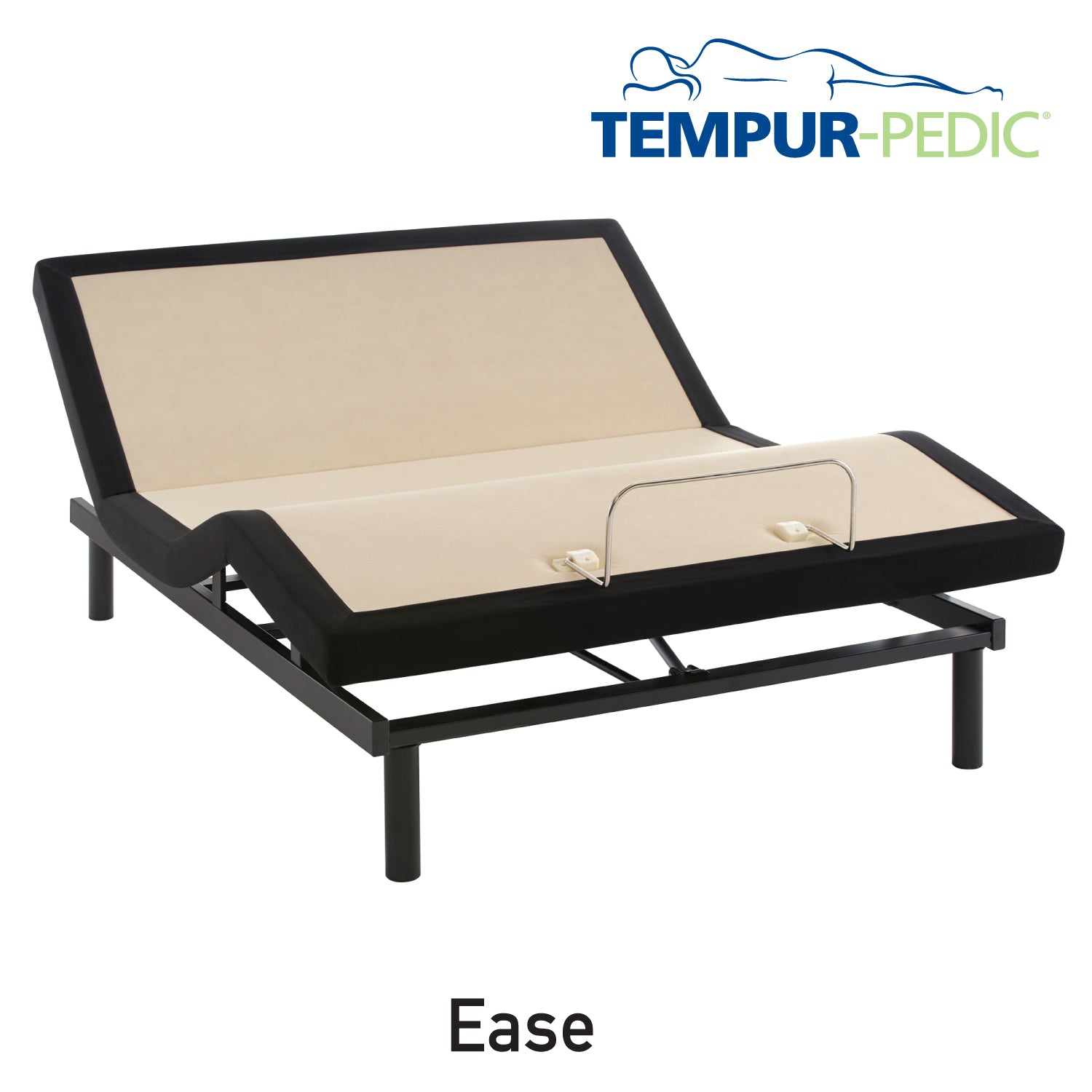 "13"" TEMPUR-LUXEbreeze® Firm"