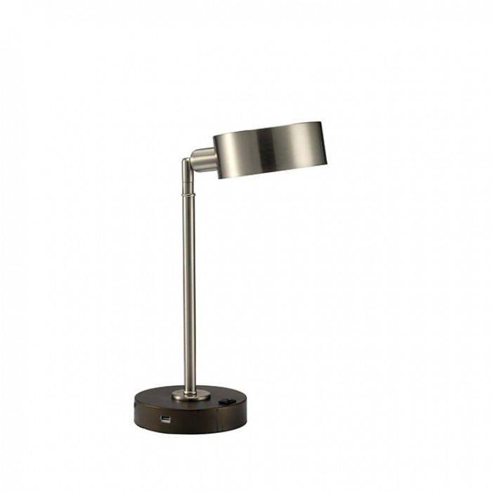 GAIL - Lighting L73838SN