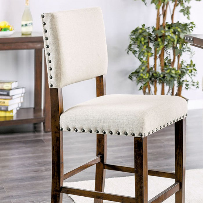GLENBROOK - Chair CM3018PC-2PK