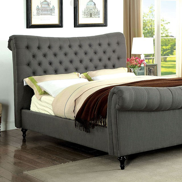 Galene - Bed CM7480GY