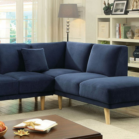 Hagen - Sectional CM6799NV